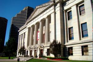 statehouse-budget