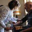 home health workers (VA pic)