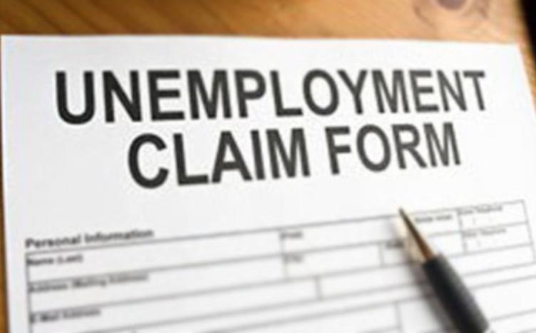 "the fictional unemployment ""lifestyle"""