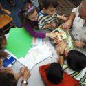 preschool-nov-17