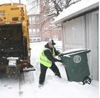 dayton-trash-pick-up