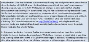 pull-quote-local-gov-1-copy