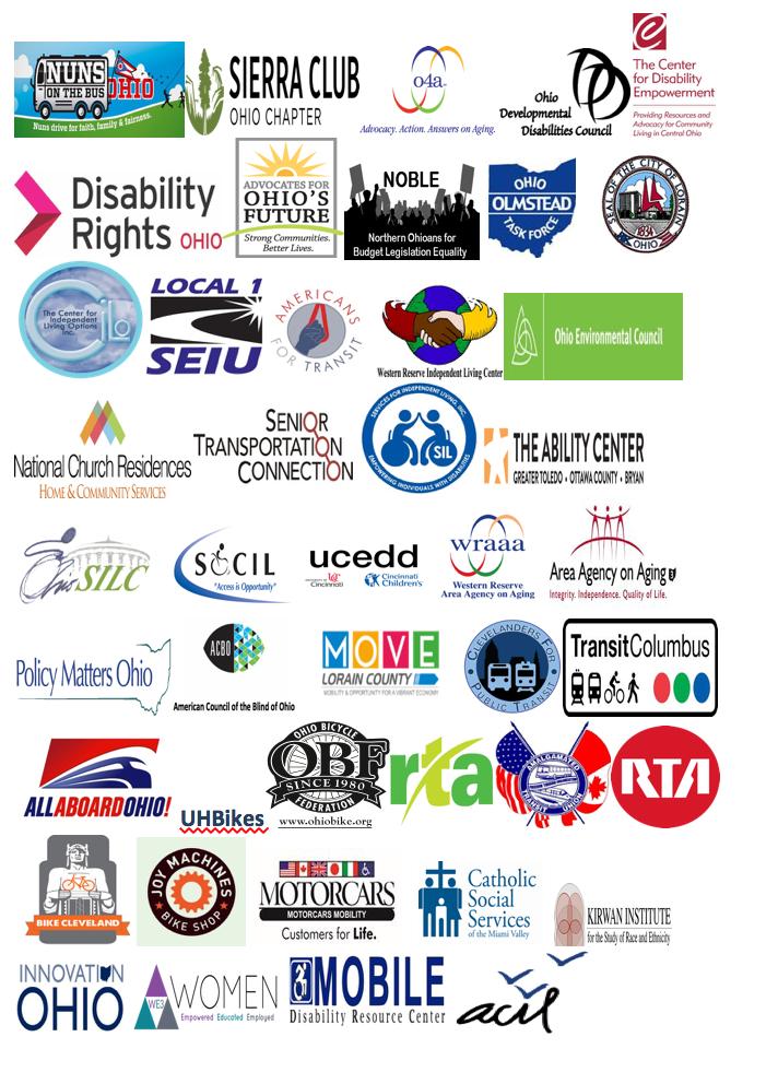 transit-logos