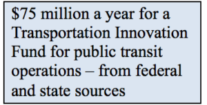 75 million a year transpo copy
