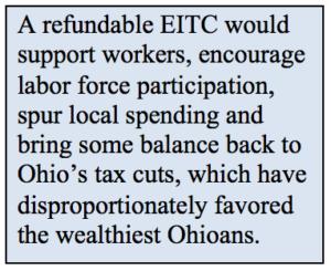 EITC copy