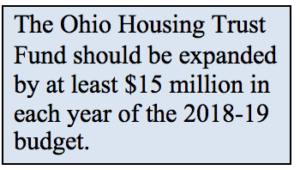 ohio housing trust fund copy