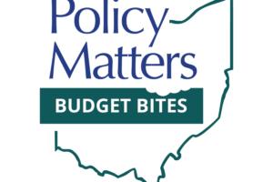 budget bite logo